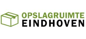 Opslagruimte-eindhoven.nl